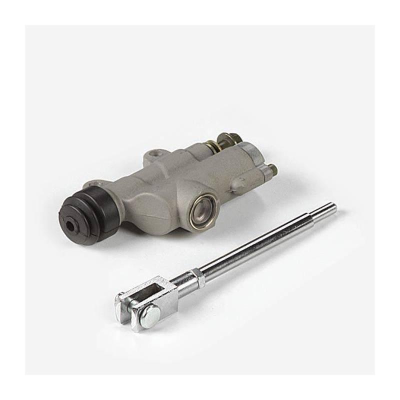 Pompa freno posteriore diam. 10mm