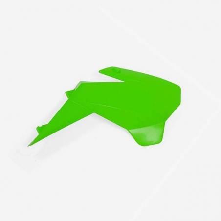 Convogliatore destro Verde