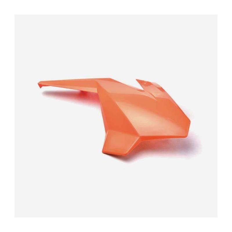 Convogliatore destro BIGY Arancione
