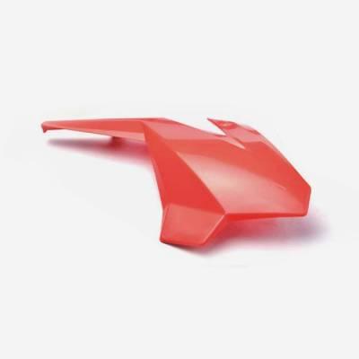 Convogliatore destro BIGY Rosso