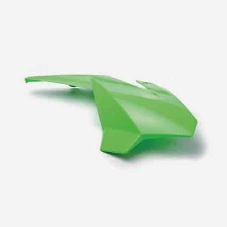 Convogliatore destro BIGY Verde