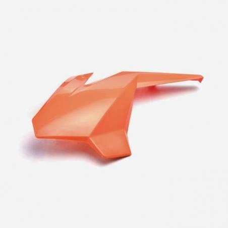 Convogliatore sinistro BIGY Arancione
