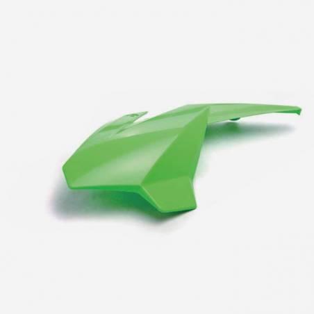 Convogliatore sinistro BIGY Verde