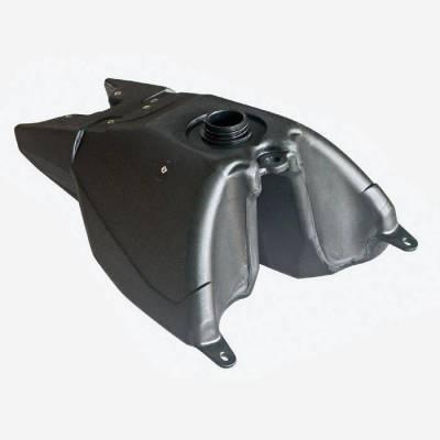 Serbatoio YCF per modelli Bigy (5.8 litri)