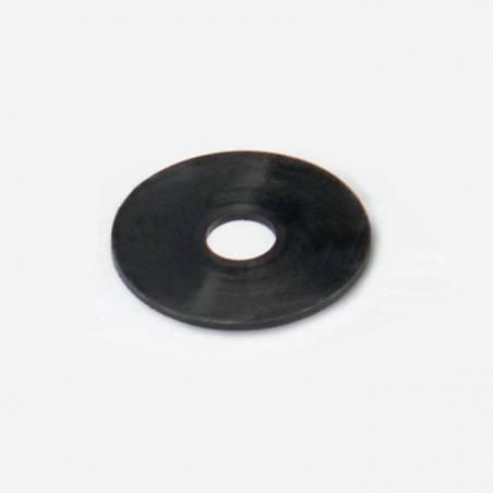 Guarnizione tappo serbatoio in plastica F14×F52×2mm