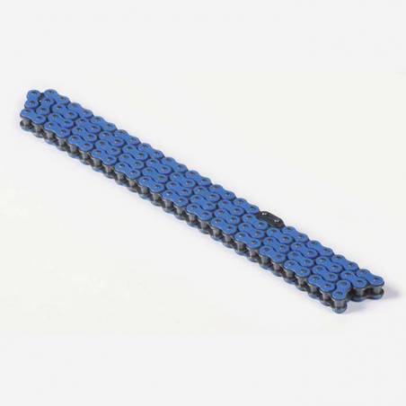 Catena 420DX-104T,extra strong BLU