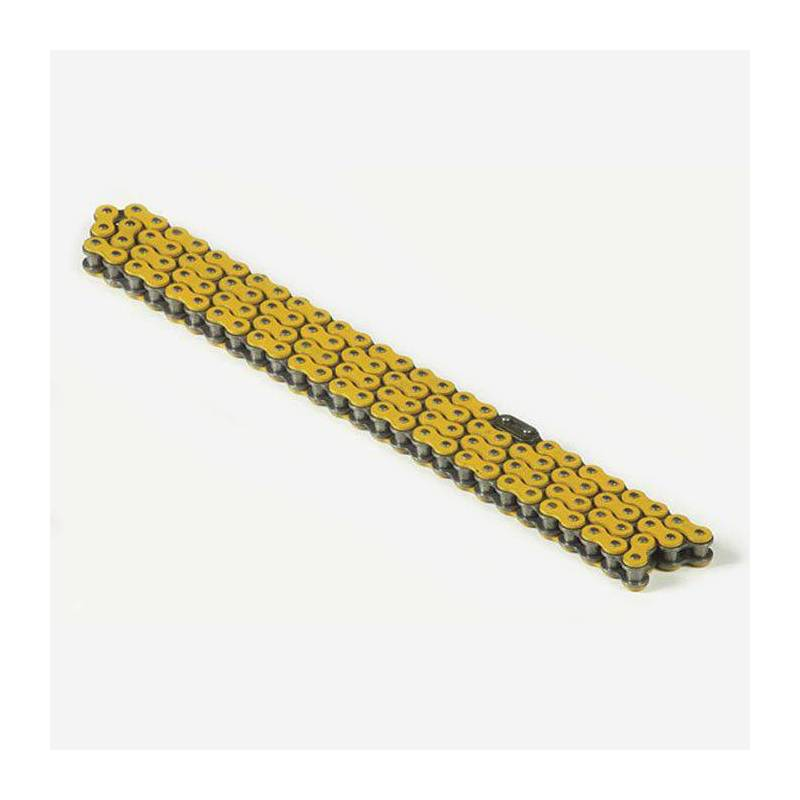 Catena 420DX-104T,extra strong GIALLO