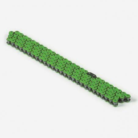Catena 420DX-104T,extra strong VERDE