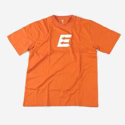 T-Shirt ENGI L