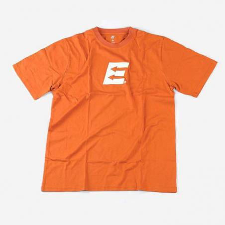 T-Shirt ENGI M