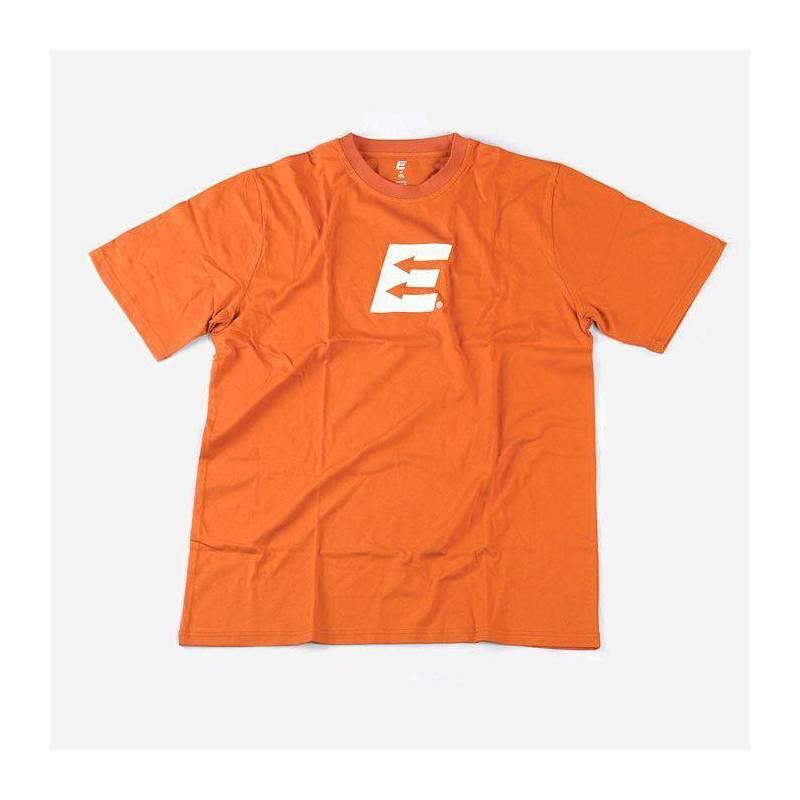 T-Shirt ENGI S