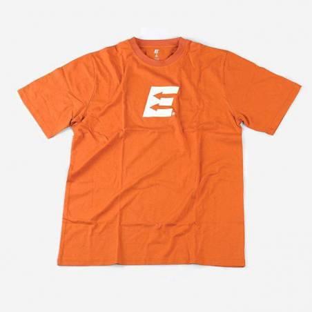 T-Shirt ENGI XL