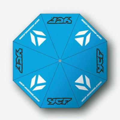 Umbrella YCF 2015