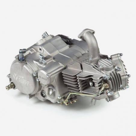 Motore 150 cc - 4 valvole