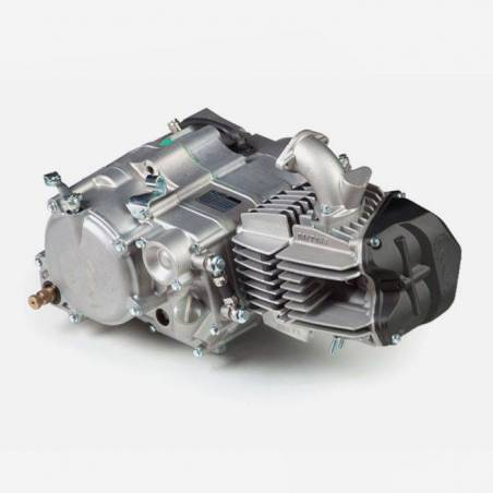 MOTORE DAYTONA ANIMA 150cc 4 Valvole  FD ( road engine )