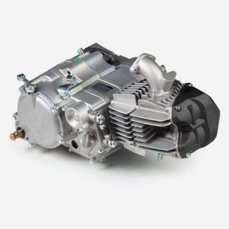 MOTORE DAYTONA ANIMA 190cc 4 Valvole  FD ( road engine )