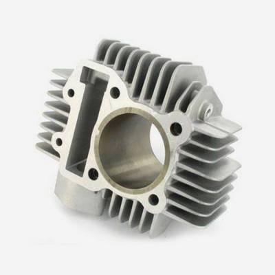 cilindro ZS155
