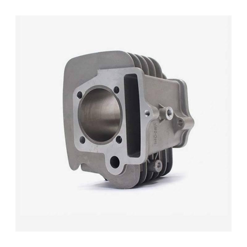 Cilindro originale 56mm per YX140cc