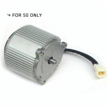 MOTORE YC50E 48V 1200W2800rpm