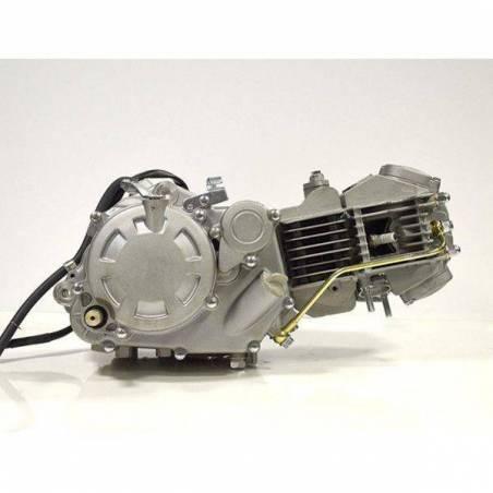 Motore ZS 155