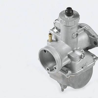 Carburatore MIKUNI 26