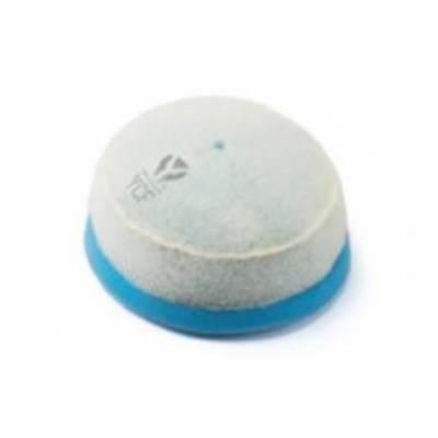 Filtro aria con nuovo doppio strato BLU per airbox