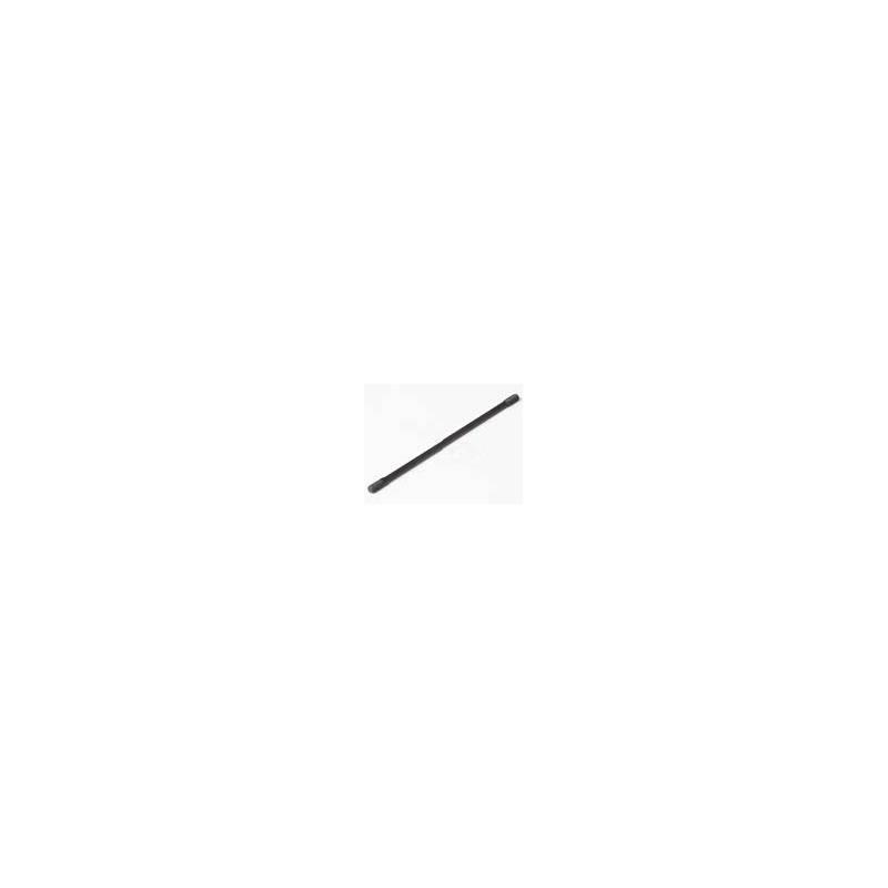 Particolare n. 2 CODICE91101-JZ11-0100 PRIGIONIERO B zs155