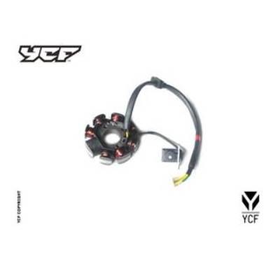 Volano MAGNETO Zongshen F88SE / F125SE