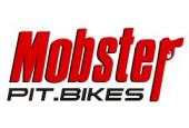 Mobster - Sede YCF Italia - Magazzino NON APERTO AL PUBBLICO - Contattare per eventuale appuntamento.
